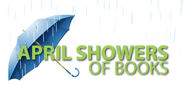 April Showers-umbrella-03
