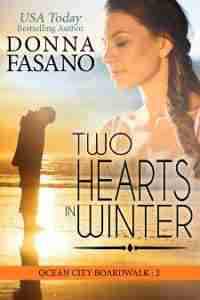 New Release from Donna Fasano