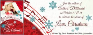 love-christmas-fb