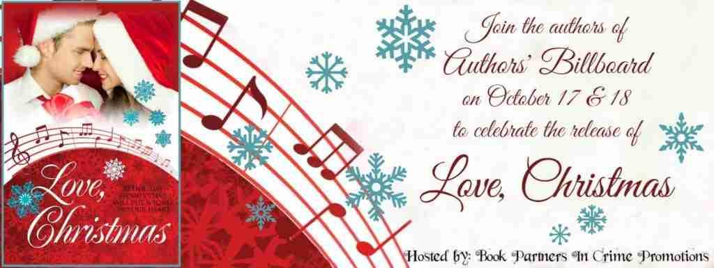 Love Christmas Bundle