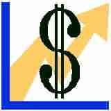 Graphic Image: Dollar Sign