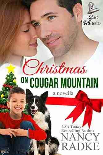 Christmas On Cougar Mountain