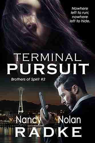 Terminal Pursuit